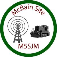 McBainsite